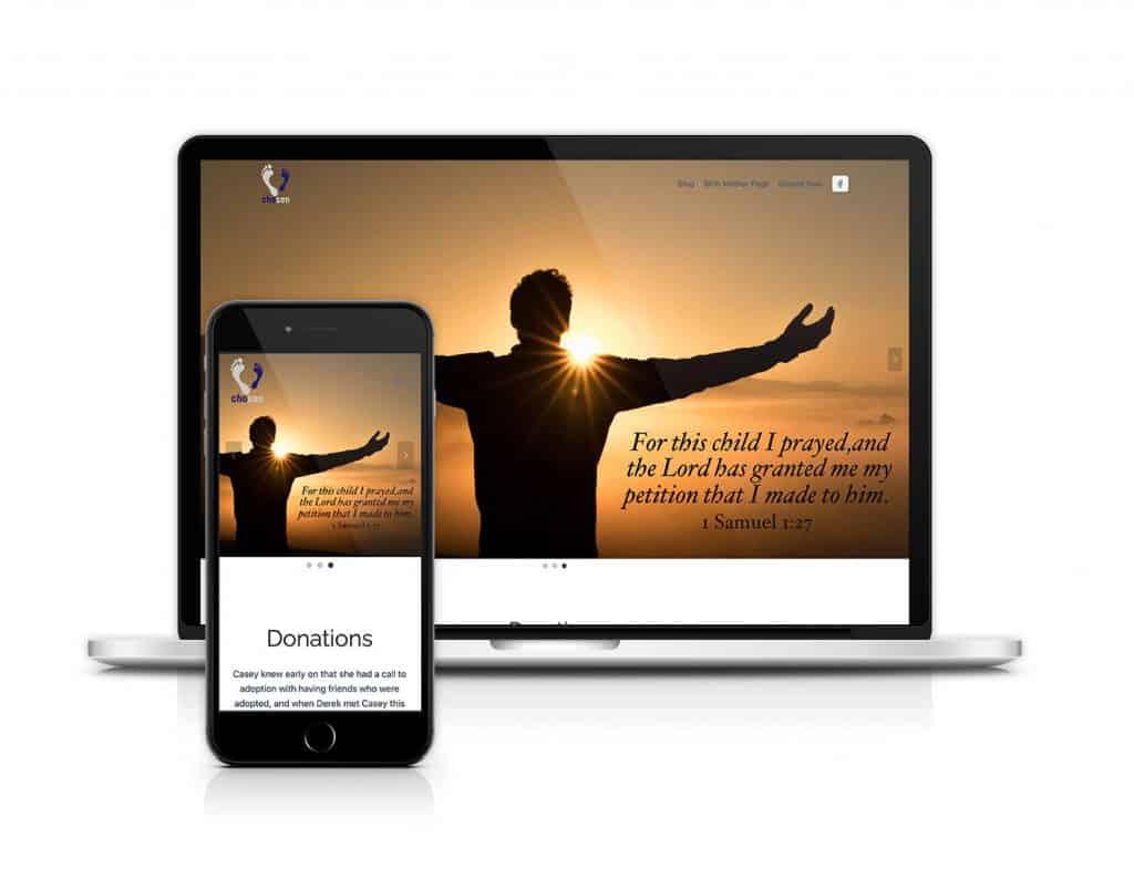 Website Design Cahaba Heights AL | Marketing Cahaba Heights AL | SEO Cahaba Heights | We Are Sawyer