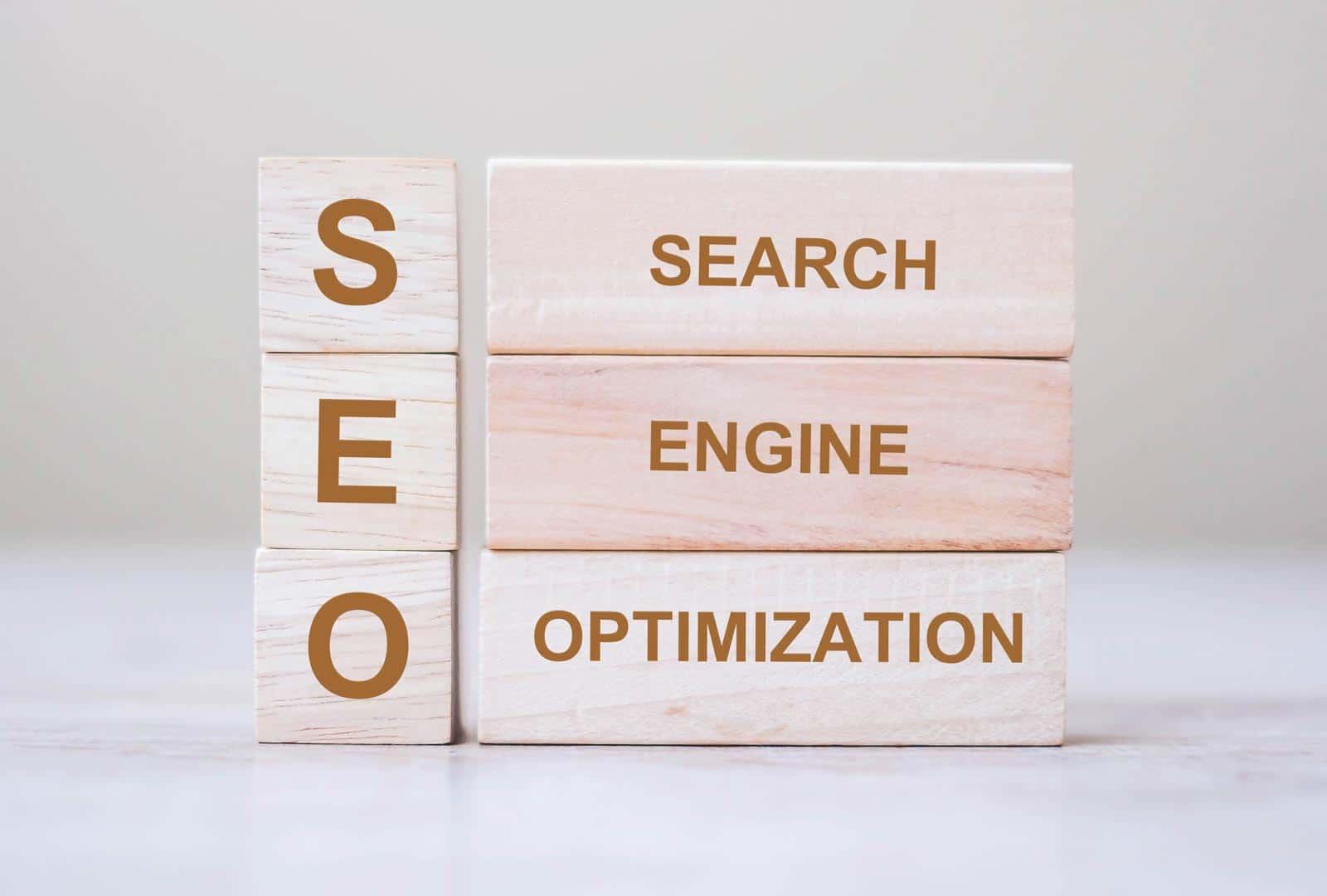 SEO Birmingham | Search Engine Optimization Birmingham